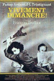Tendencias Pagina 84 Zoowoman 1 0 Francois Truffaut French Movies Film