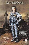 The Best Alternative Histories in Literature on AbeBooks