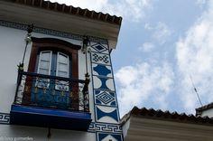 Paraty - Rio de Janeiro - Brasil