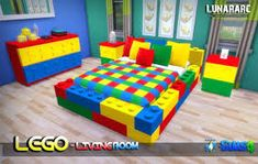 Image result for sims 4 furniture cc