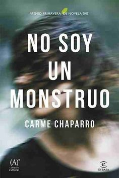 (PG) Carmen Chaparro