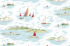30 Gorgeous Wallpapers for Your Desktop via Brit + Co