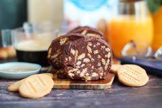 Artisan, Bread, Cookies, Chocolate, Desserts, Food, Crack Crackers, Tailgate Desserts, Deserts