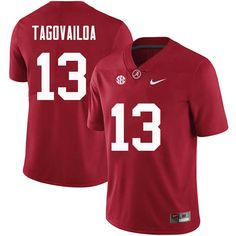 6e7c51a8e New Products : NCAA Alabama Crimson Tide College Football Jerseys Sale  Official Store!