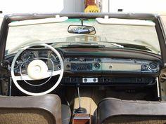 http://bringatrailer.com/listing/1967-mercedes-benz-250sl-2/