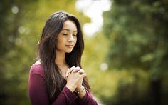 Защита прощением. Как простить себя и других?