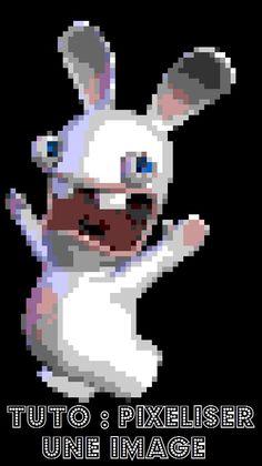 29 Meilleures Images Du Tableau Pixel Art Pixel Art Pixel