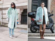 Streetfashion_aw1516_Fashionweeks_candy_colour_Uniquestyleplatform_03