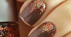 Design Your Own Nails With These 25 Most Popular Nail designs | All in One Guide | Page 12