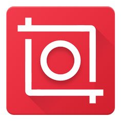 InShot Video Editor Music Instagram video editor with music app, Works for both videos and photos, All in One! One stop service is here! InstaShot, an easy instagram video editor with music and instagram photo editor, uploads to instagram with no crop and seamlessly. instaShot puts a white...