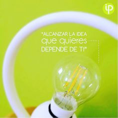 """Alcanzar la IDEA que quieres depende de ti""  Feliz Viernes!  Happy Friday! #ip #iproyect #estudiodediseño #cali #colombia #calico #diseño #diseñoindustrial #impresion3d #industrialdesign #3dmodel #3dprinting #3dprinter #idea #design #viernes #friday by iproyectcali"