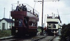 Dublin Street, Old Trains, Ireland Travel, Old Photos, Explore, Boats, Old Pictures, Boating, Ireland Destinations