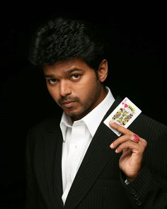 Ilayathalapathy Vijay, Vijay Actor, Actor Photo, Cute Actors, Girl Photography Poses, Rare Pictures, Amazing Spiderman, Emilia Clarke, Best Actor