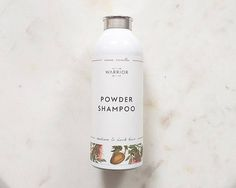 Powder Shampoo Natural Dry Shampoo Hair Powder Dry Shampoo Natural Dry Shampoo, Hair Powder, Arrowroot Powder, Theobroma Cacao, Hair Shades, Sodium Bicarbonate, Cacao Powder, Hair Shampoo, Dry Hair