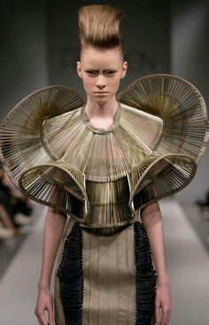 curve line fashion design에 대한 이미지 검색결과