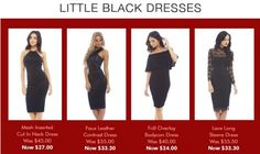 Get 40% off your purchase with code: AXP40. ‪#‎Sale‬ ends 11/26/14, so shop now for these ‪#‎amazingdeals‬! >> www.axparisusa.com.  #follow us for more #stylish #trends! #axparisusa #fashion #dresses #fashionista #weheartit #fashionblogger #newtrends #newcollection #dreamcloset #musthave #lookbook #womensfashion #trendy #dressforless #amazondresses #ootd #girl