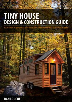 Design & Construction Guide soft cover