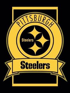 pittsburgh steelers picture quotes - Google Search