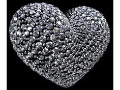 Love may be priceless, but if your special someone gives you an expensive piece of jewelry on Valentine's Day, it is important that the item be properly insured.