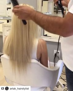 Look 'n learn #beautycodeme @beautycodeme @beautycodemena #Repost @artak_hairstylist with @repostapp ・・・ Timeless look for stunning client ❤️.I hope you guys enjoy the video and it helped to learn something new.I'll try to do more videos as requested😊😊.Love my followers ❤️❤️❤️❤️❤️. #hairtutorial  #hairstyles  #wakeupandmakeup  #styleartists  #hudabeauty  #hairvideos  #hairtutorial  #vegas_nay  @vegas_nay  @styleartists  @hudabeauty  @hairarttut @hair.videos