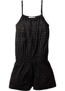 Módní dívčí oblečení nakoupíte výhodně u bonprix 5331895e2f