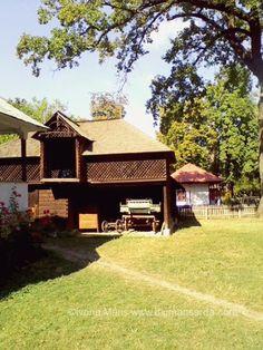 muzeul-satului-6