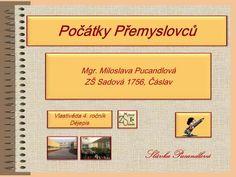 Přemyslovci Vláda přemyslovských knížat. - ppt stáhnout Learning, Studying, Teaching, Onderwijs