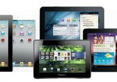 Cual es la mejor tablet del mercado?