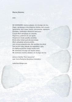 Literature, Poems, Literatura, Poetry, Verses, Poem