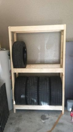 Avoid Common Garage Organization Mistakes - Check Out THE IMAGE for Lots of Garage Storage and Organization Ideas. 65466657 #garage #garageorganization