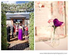 #Wedding at The Barn at Bury Court.
