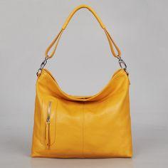 42885117de Max medium leather hobo from Adeleshop Canada  150.00. Adeleshop · Adeleshop  bags