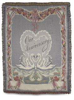 Non Traditional Wedding Gifts For Parents : Traditional Anniversary Gifts on Pinterest Anniversaries, Wedding ...