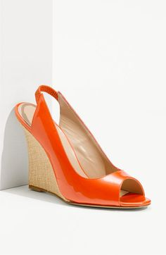 manolo blanhik-- i find these too cute