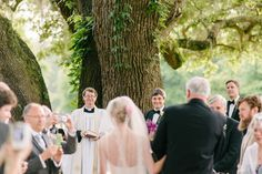 Elegant-Charleston-Wedding-19