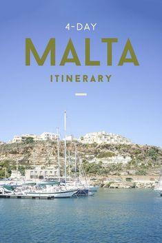 Malta_itinerary.jpg