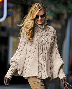 Promo verano!!!!!! FREESHIPPING cupón de envío gratis hasta agosto 31--- ¡HECHO POR ENCARGO!  Este es un artículo hecho a mano. Tamaño: S - M - L - XL - XXL  Materiales: Gotas de NEPAL 65% lana, 35% Alpaca. GOTAS de Nepal es un hilado hermoso, grueso y lujoso tejido en lana de alpaca y el 65% 35%, una combinación que acentúa la suavidad de la alpaca y la lana contribuye a la estabilidad de la forma de las prendas. Ambas fibras se trata, lo que significa que son sólo lavados y no expuestos a…