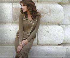 06 Moda Punto Paris