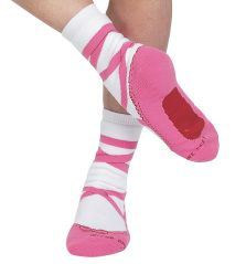 awesome Top 5 gift ideas for dancers N-Christmas