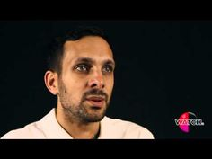 Dynamo: Magician Impossible - Scary Situations - ( Behind the scenes )