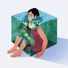 Ludzie szybko uczą się bezradności, czyli poczucia, że ich kontrola i wpływ na sytuację są nieskuteczne. Bezradność chroni nas przed konfrontacją z innymi stanami, których nie chcemy. Ze złością, z frustracją, lękiem