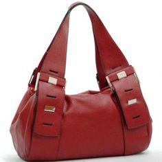 Bags! Bags! Bags!!