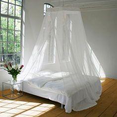 romantisches schlafzimmer in warmen beiget nen schlafzimmer pinterest schlafzimmer. Black Bedroom Furniture Sets. Home Design Ideas
