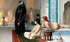 Oil Painting Pictures, Pictures To Paint, Contour, Jean Leon, Paris Romance, Visit Egypt, Nocturne, Greek Mythology, Fine Art