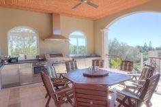 WWPC.CO | 7 Bedroom Villa For Sale in Algarve, Portugal | 2586 | WWPC.CO