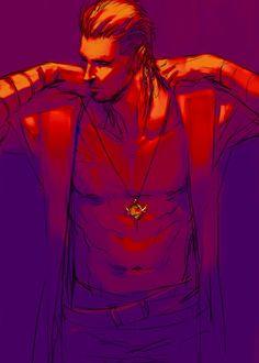 埋め込み Final Fantasy Xv Ignis, Final Fantasy Art, Character Concept, Character Art, Character Types, Nyx Ulric, Pirate Art, What To Draw, Loki Marvel