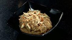Mix Veg Noodles Soup