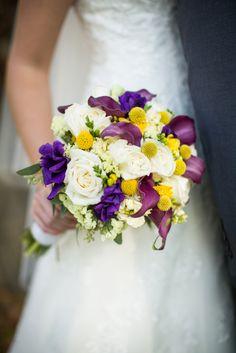 Tyler and Amanda : Wedding | Fort Wayne Wedding Photographer