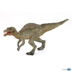 Style; Ankylosaur & More Fashionable Triceratops In Lot Of 15 Dinosaurs Toy Plastic Model Dimetrodon