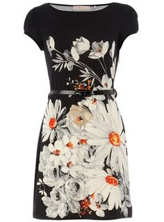 Beautiful, Dorothy Perkins